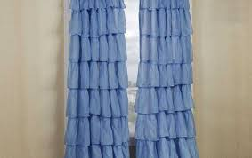 Blue Kitchen Curtains by 100 Black And Red Kitchen Curtains Kitchen Curtains Black