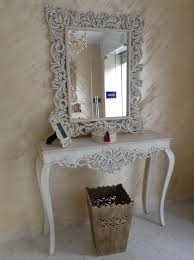 Vente Salon Marocain En Tunisie by Salle A Manger Moderne A Vendre En Tunisie Indogate Com Meuble