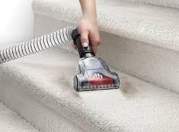 Best Vacuum For Dog Hair On Hardwood Floors Amazon Com Hoover Vacuum Cleaner Windtunnel 3 High Performance