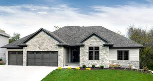homes images navigate homes excellence you can build on iowa city ia