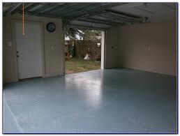 valspar garage floor coating colors flooring home decorating