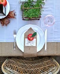 outdoor dinner party u2014 amanda gomes art design
