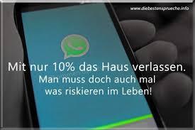 statussprüche für whatsapp zum nachdenken 80 coole statussprüche für whatsapp weil normal langweilig ist