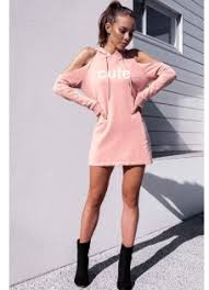 Casual Dresses For Women Cheap Casual Dresses Online Chicuu