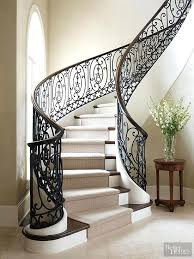 Staircase Renovation Ideas Staircase Designs Ideas Home Staircase Designs 4 Staircase Design