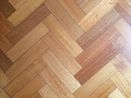 15 best flooring options images on flooring options