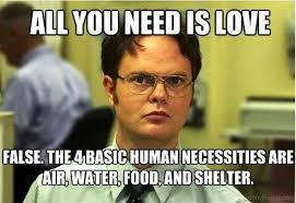You Need Help Meme - 50 funniest love memes