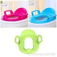 siege toilette bebe réducteur toilette enfant réducteur wc siège de toilette bébé