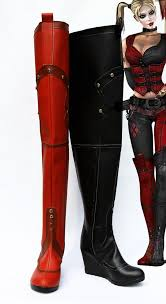 womens harley boots sale these boots and shoes look beyond amazing pics harley
