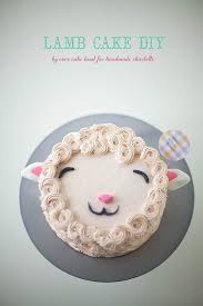 cake diy fluffy cake decorating tutorial
