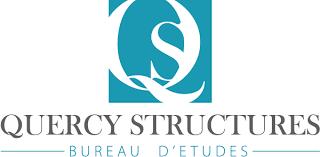 bureau d ude structure quercy structures bureau d études bâtiment toulouse caussade