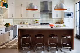 kitchen with tile backsplash 27 kitchen backsplash designs home dreamy