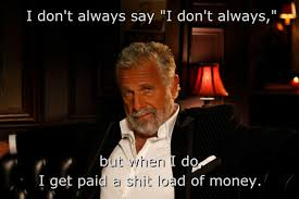 Dos Equis Man Memes - dos equis man quote generator best quotes 2018