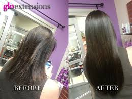 hair extensions denver reviews glo hair salon