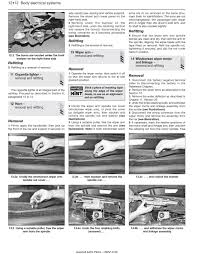 vauxhall opel astra petrol may 04 08 haynes repair manual