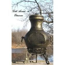 Outdoor Fireplace Chiminea Learn About Fireplaces Chimineas U0026 Fire Pits