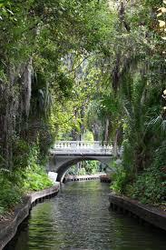 314 best fabulous florida images on pinterest florida travel