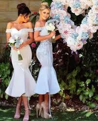 tea style bridesmaid dress online tea party style bridesmaid