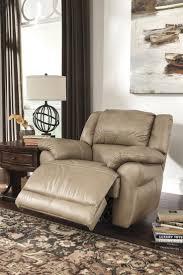 rocker recliner swivel chair best 25 swivel rocker recliner chair ideas on pinterest swivel