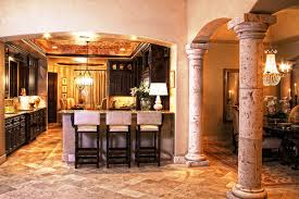 San Diego Kitchen Design Kitchen Tuscan Kitchen Design Images Kitchen Cabinets Plans