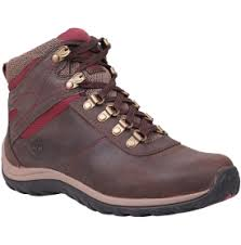 womens hiking boots payless timberland s norwood mid waterproof hiking boots