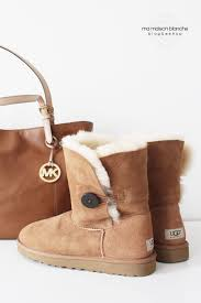 ugg slippers cyber monday sale discount ugg boots ugg boots shoes on sale hedgiehut com
