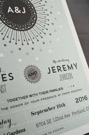 printed wedding invitations printed wedding invitations in raised ink