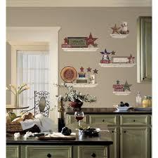 wall decor for kitchen ideas kitchen ideas wall decor for kitchen ideas images home pictures