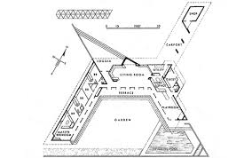 ranch homes floor plans house plans and home designs free archive ranch homes