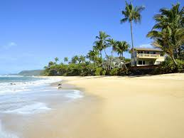 north shore oahu white sand beachfront homeaway haleiwa