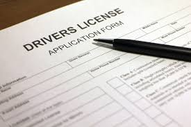 Winter Garden Drivers License Yes You U0027ll Still Be Able To Fly With A New Jersey Driver License