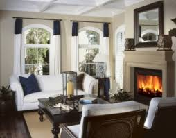 home decorations ideas for free jennifer connolly interiors entrancing free home decorating ideas