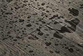 top 10 luxury vinyl flooring supplier