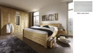 echtholz schlafzimmer schlafzimmer komplett massivholz haus design ideen