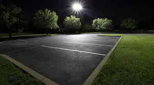 1000w led parking lot lights making the switch to led parking lot lights super bright leds