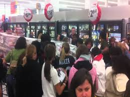 target black friday pep talk black friday sales guide for westminster md 2016 westminstermd life