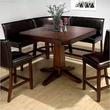 pub style dining table marvelous comely pub style dining room tables ideas enchanting