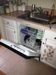 ge under sink dishwasher countertop dishwasher under sink 6 see all ge under the sink