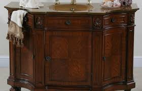 cabinet 24 inch cabinet posivalues 60 kitchen sink base cabinet