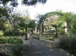 Ft Worth Botanical Gardens Weddings by Stunning Botanical Gardens Wedding Garden Weddings Gardensdecor Com