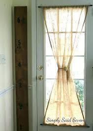 Door Way Curtains Doorway Curtain Ideas Door Covering Ideas Curtains For Door