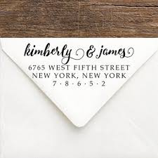 save the date envelopes shop custom save the date invitations on wanelo