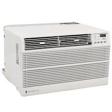 Air Conditioner And Heater Rentals Tool Rental The Home Depot Best 25 Window Air Conditioner Installation Ideas On Pinterest