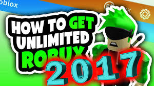 how to get free robux on roblox 2017 new working and no survey one