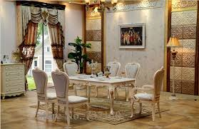 compare prices on antique white dining furniture online shopping