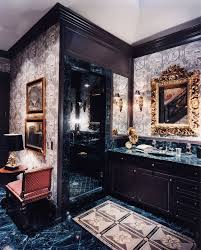 Color Scheme For Bathroom 97 Stylish Truly Masculine Bathroom Décor Ideas Digsdigs