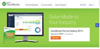 staples black friday online when start quickbooks black friday 2017 sale u0026 deals 2018 versions