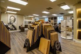 Armstrong Hardwood Floors About Floor Store Flooring West Palm Beach Fl Floor Specialists
