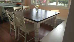 james and james tables square dining tables choose base james furniture in room table