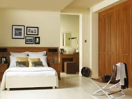 England Bedroom Ideas  Modern Home Design Decorating Ideas